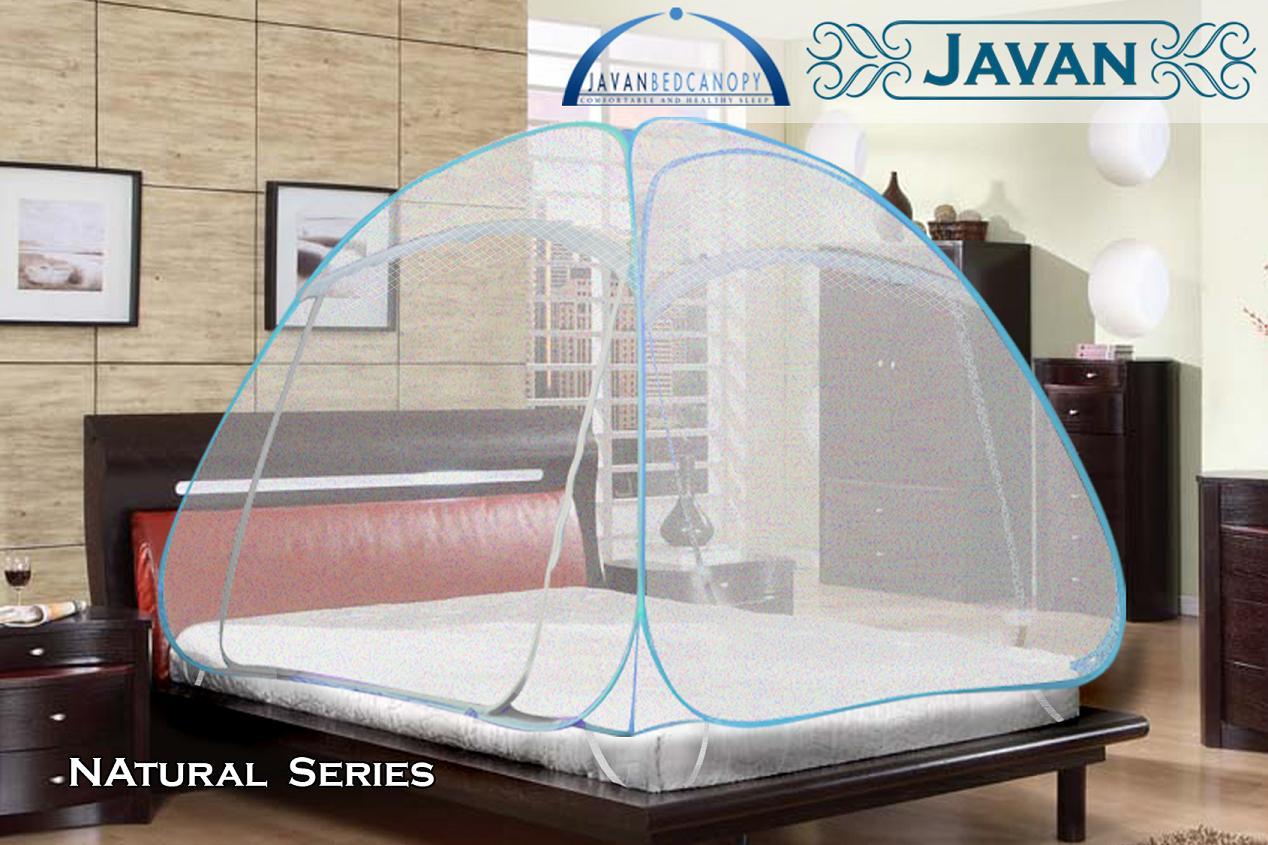 - Javangroup.com : Produk