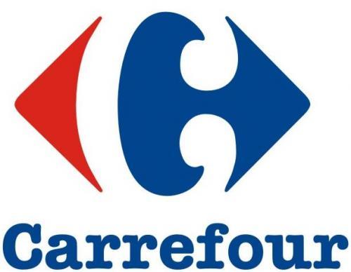 Monopoli Carrefour